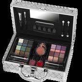 Bild: VIP Journey Vienna Make-up Koffer