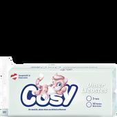 Bild: Cosy Unser Liebstes Toilettenpapier Mint-Grün