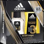 Bild: adidas Victory League Duftset