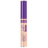 Bild: ASTOR Perfect Stay 24H Concealer ivory
