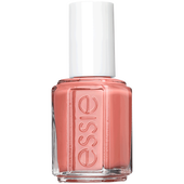 Bild: Essie Nagellack Winter Collection suit and tied