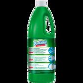 Bild: DanKlorix Hygienereiniger Grüne Frische