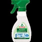Bild: Frosch Küchen Hygiene-Reiniger