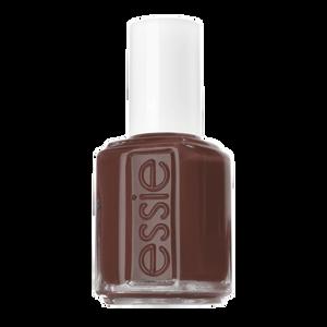Bild: Essie Nagellack 85 (chocolate cakes)