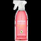 Bild: method Universal-Reiniger Pink Grapefruit