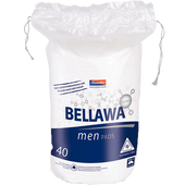 Bild: Bellawa men Wattepads