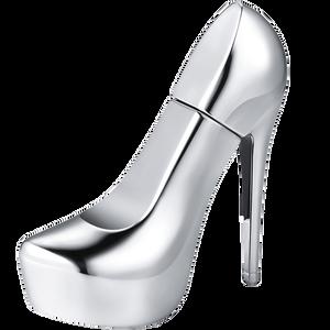 Bild: Jorge González Glamour & Heels Edicion Plata EDP