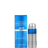 Bild: STAR WARS Jedi EDT 40ml