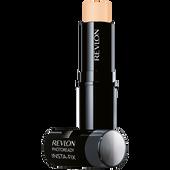Bild: Revlon Photoready Insta Fix Makeup 120 vanilla