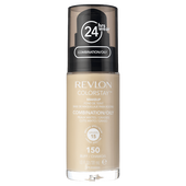 Bild: Revlon Colorstay Makeup for Combination/Oily Skin 150 buff