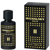 Bild: Michael Michalsky Berlin II Men EDT