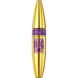 Bild: MAYBELLINE Colossal Big Shot Volume Express