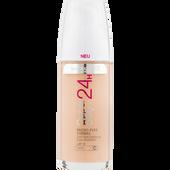 Bild: MAYBELLINE Superstay 24h Make-Up sand