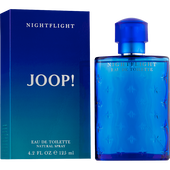 Bild: Joop! Nightflight EDT 125ml