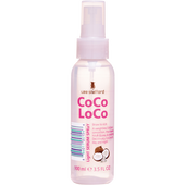 Bild: lee stafford Coco Loco Light Serum Spray