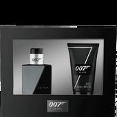 Bild: James Bond 007 Seven Geschenkset