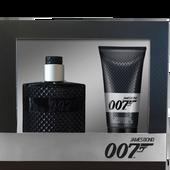 Bild: James Bond 007 Geschenkset