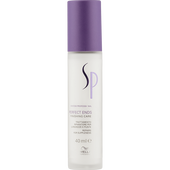 Bild: WELLA SYSTEM PROFESSIONAL Finish Perfect Ends Haarspitzenserum