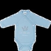Bild: VIB Very Important Baby Babybody