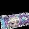 Bild: Disney's Frozen Kosmetiktasche