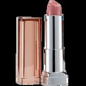 Bild: MAYBELLINE Color Sensational Multidimensionale Lippenfarbe fairly bare
