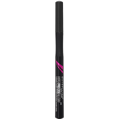 Bild: MAYBELLINE Master Precise Liquid Eyeliner black