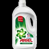 Bild: ARIEL Actilift Vollwaschmittel flüssig