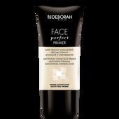 Bild: DEBORAH MILANO Face Perfect Matifying Primer
