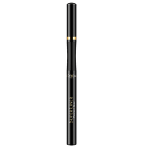 Bild: L'ORÉAL PARIS Super Liner Perfect Slim