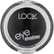 Bild: LOOK BY BIPA Eyeshadow Mono black