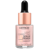Bild: Catrice Light Correcting Serum Primer