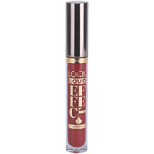Bild: LOOK BY BIPA Effect Liquid Lipstick glitz n`glamour