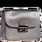 Bild: LOOK BY BIPA Crossbody Bag metallic