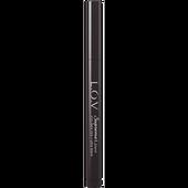 Bild: L.O.V SUPREMELINER Eyeliner Pen