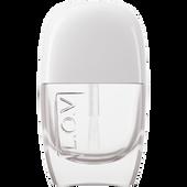 Bild: L.O.V RADIANT Quick Dry Sealing Top Coat