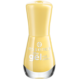Bild: essence The Gel Nail Polish love is in the air
