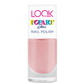 Bild: LOOK BY BIPA Nail Polish Pop Art Edition Rose