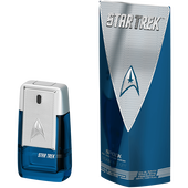 Bild: STAR TREK Spock EDP