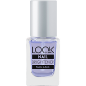 Bild: LOOK BY BIPA Nail Brightener Nail Care
