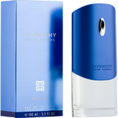 Bild: Givenchy Blue Label Homme EDT 100ml