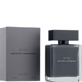 Bild: Narciso Rodriguez For Him EDT 100ml