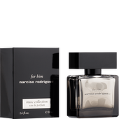 Bild: Narciso Rodriguez Musc For Him EDP 50ml