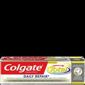 Bild: Colgate Total Daily Repair Zahncreme