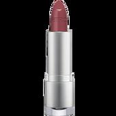 Bild: Catrice Luminous Lips Lipstick into the maroon lagoon