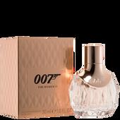 Bild: James Bond 007 Women II EDP 30ml
