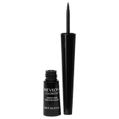 Bild: Revlon Colorstay Liquid Liner 251 blackest black