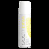 Bild: GOSH DNA Deo Spray For Women No.1