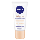 Bild: NIVEA BB Cream hell