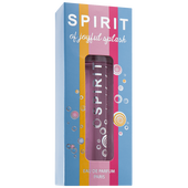 Bild: Spirit of Joyful Splash EDP