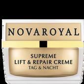 Bild: NOVAROYAL Supreme Lift & Repair Creme